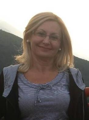 Bebisiterka - 51g, Beograd, obrazovana, majka odraslih sinova, cuvanje dece...