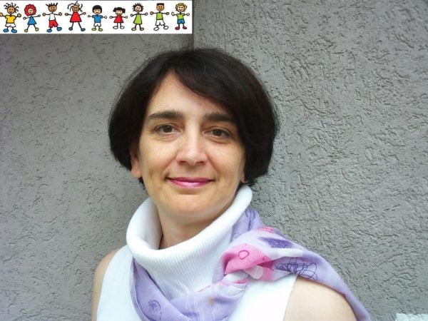 Bebisiterka Vesna - jednostavno volim decu i deca vole mene, strpljiva, odgov...