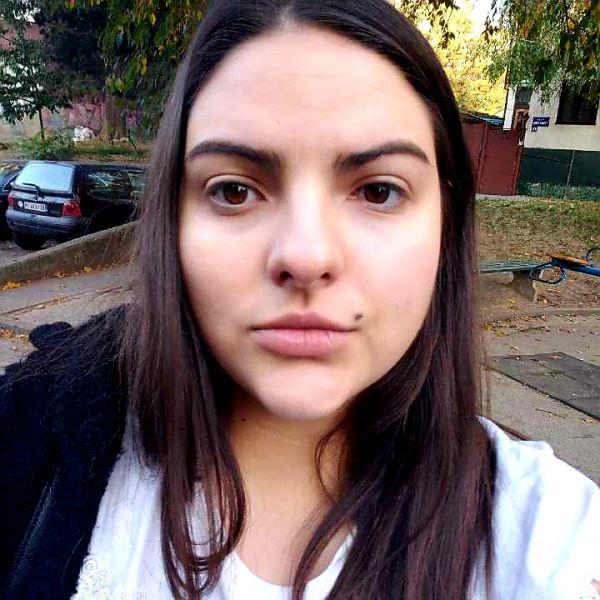 jelena filipovic-10/06/2015 - 00:49