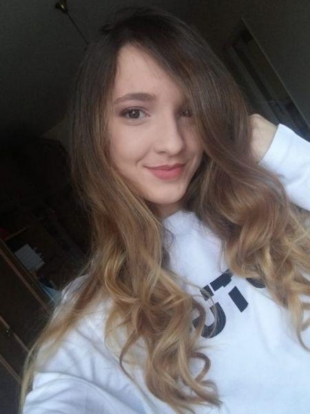 Bebisiterka - 23g, Beograd, srednja medicinska, pedijatrijska sestra, iskustvo..