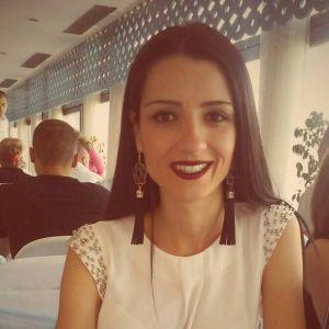 Dadilja - 30g, Beograd, geograf, savesna, odgovorna, nepusac, volim rada sa...