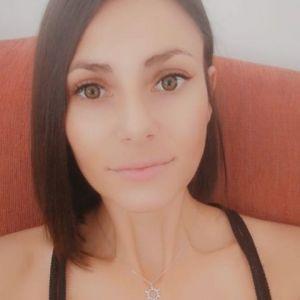 Jelena, 26 godina