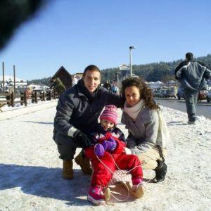 Cuvanje dece - apsolvent na Prirodno-matematickom, Novi Sad