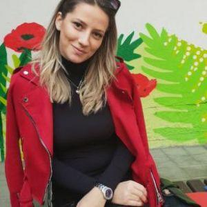Bebisiterka - 22g, Beograd, apsolvent, radila u decijim igraonicama, snalaznjiva