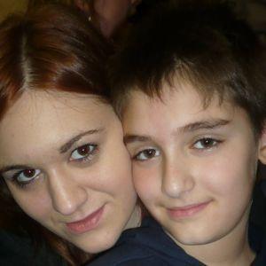 Dadilja Tijana Mladenovic
