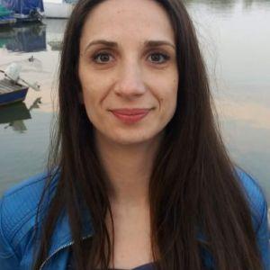 Dadilja - 34g, Beograd, apsolvent matematickog, majka devojcice, iskustvo u...