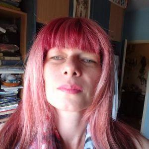 Natalija Nataša-26/10/2018 - 12:22