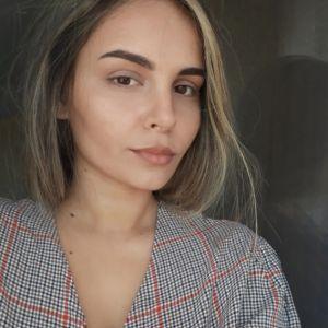 Milica Đelošević-14/03/2019 - 17:55