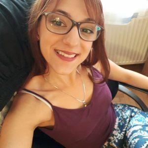 Dadilja - 23g, Novi Sad, vaspitac, cuvala 2. devojcice starosti 3 i 5 godina,...