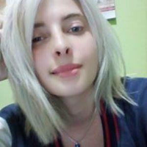 Dadilja / bebisiterka - 24g, Novi Sad, brinula o mladjem bratu i sestri, kuvanje