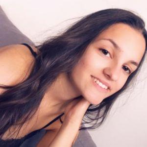 Bebisiterka / dadilja - 20g, Beograd, studentkinja, sposobna u radu sa decom...
