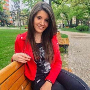 Dadilja - 20g, Beograd, student, brizna, odgovorna, otvorena, iskustvo u cuvanju
