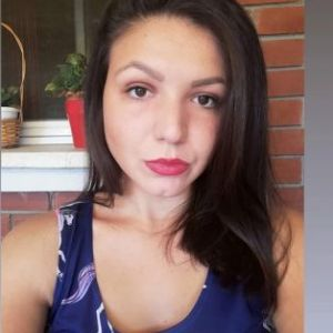 Bebisiterka - 25g, Novi Sad, studentkinja psihologije, iskustvo u radu sa decom