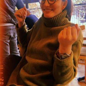 Bebisiterka - 23g, Beograd, student Pravnog, iskustvo u cuvanju dece u porodici