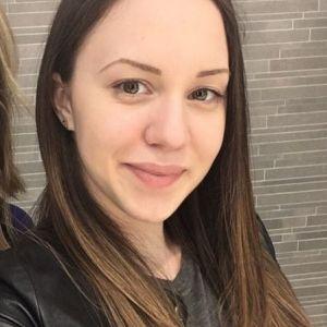 Jana Savic-06/11/2018 - 20:55