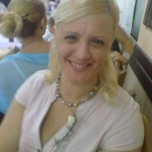 Dadilja - 56g, Beograd, rad u porodici sa malom decom uzrasta od 1. do 3. godine