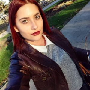 Dadilja - 21g, Beograd, student, engleski, spanski, odgovorna, komunikativna...