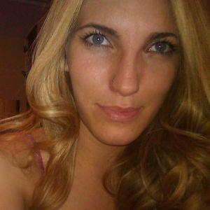 Jelena Jovanovic-24/11/2011 - 23:29