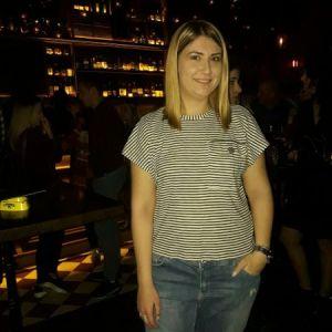 Dadilja - 23g, Beograd, apsolvent na defektoloskom fakultetu, iskustvo u cuvanju