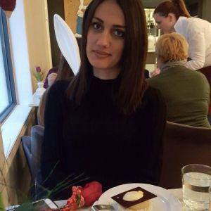 Dadilja / bebisiterka - 23g, Beograd, student, pazljiva, vedra, animator u...