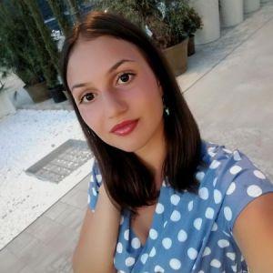 Ana_Ra-24/07/2019 - 15:19