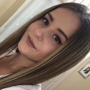 Dadilja / bebisiterka - 21g, Novi Sad, student pedagogije, komunikativna...