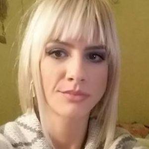 Dadilja - 33g, Beograd, povremeno radila kao bebisiterka, privatni casovi, majka