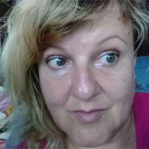 Bebisiterka - 54g, Nis, mama 3 odrasle cerke, nezaposlena, cuvanje i briga...