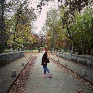 Bebisiterka - 25g, Novi Sad, iskustvo u cuvanju dece, aktivna, pozitivna, kre...