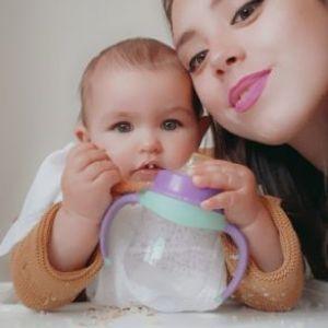 Bebisiterka - 23g, Beograd, odgovorna, mlada, povremeno cuvanje dece