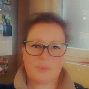 Branka Falendis-21/10/2020 - 12:53