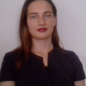 Dadilja - 27g, Beograd, radim kao recepcioner, cuvala blizankinje od 2 i po god.