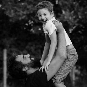 Potreban nam je neko za dugorocni dogovor cuvanja decaka od 9 godina u Beogradu