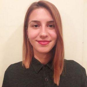 Bebisiterka - 23g, Novi Sad, pedijatrijska sestra, drzavni ispit, student...