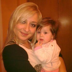 Bebisiterka Milica Šipoš: komunikativna i strpljiva, brzo se uklopim sa decom