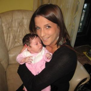 Povremeno cuvanje dece, bebisiterka-Imam iskustva i u cuvanju novorodjenih beba